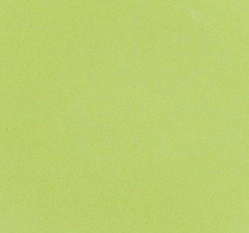 富士商『セラミック吸水コースター』