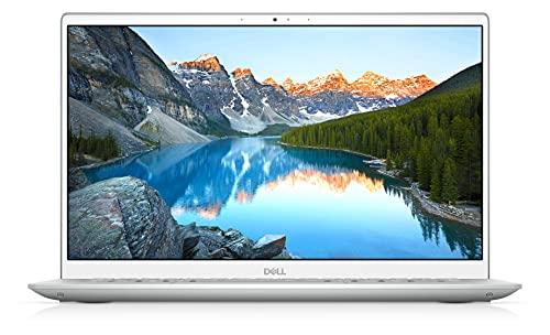 Compare Dell Inspiron 14 5000 vs other laptops