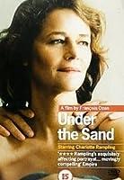 Under the Sand [DVD]