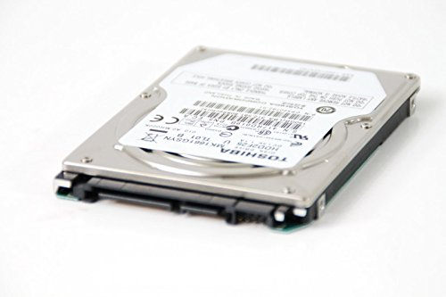 Toshiba 2.5SATA HDD Hard Disk Drive Laptop Hard Drive 160GB 7200rpm MK1661GSYN