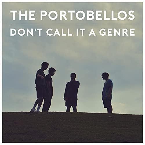 The Portobellos