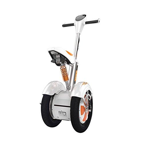 Segway Airwheel elektrische A3Biga kaufen  Bild 1*