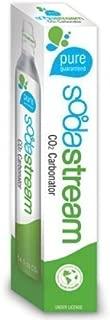 Sodastream Boxed Carbonator U1013, 60 L