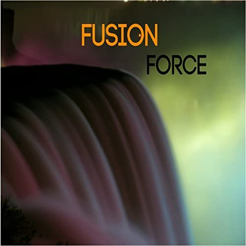 Fusion Force