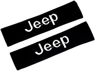 Best jeep jk seat belt Reviews