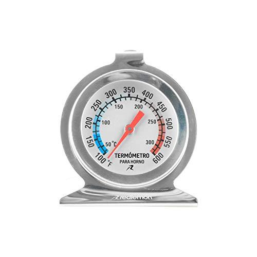 termometro venta fabricante Redlemon