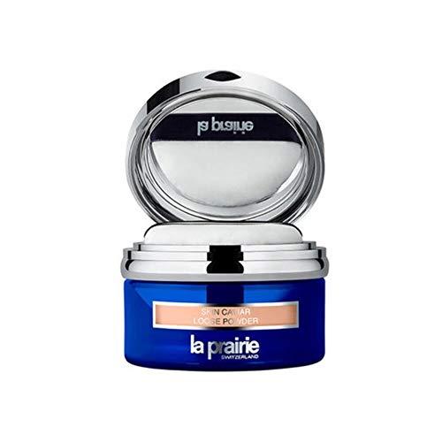 La prairie - la prairie skin caviar loose powder translucent 2 50g