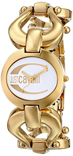 Just Cavalli Cruise Just time R7253109745- Orologio da donna