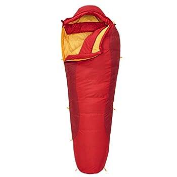 Kelty Cosmic 550 Dridown Sleeping Bag Long/4-Degree