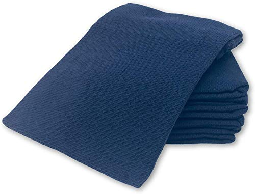 Top 10 Best Selling List for williams sonoma kitchen towels amazon