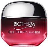 BIOTHERM BLUE THERAPY RED ALGAE CREMA PIEL SECA 50ML