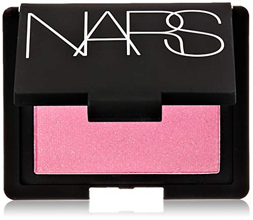 NARS Blush - Angelika 4.8g/0.16oz - Make-up