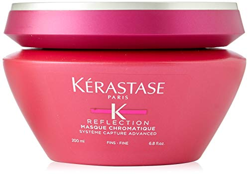 Kerastase Reflection Masque Chromatique Fine Hair, 200 ml