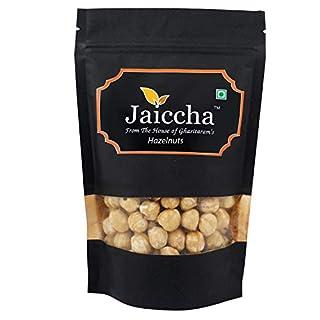 Jaiccha Ghasitaram Hazel nuts