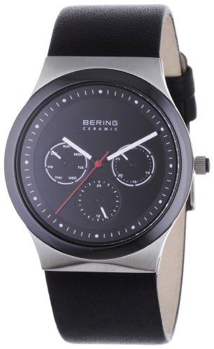 Bering 32139-402