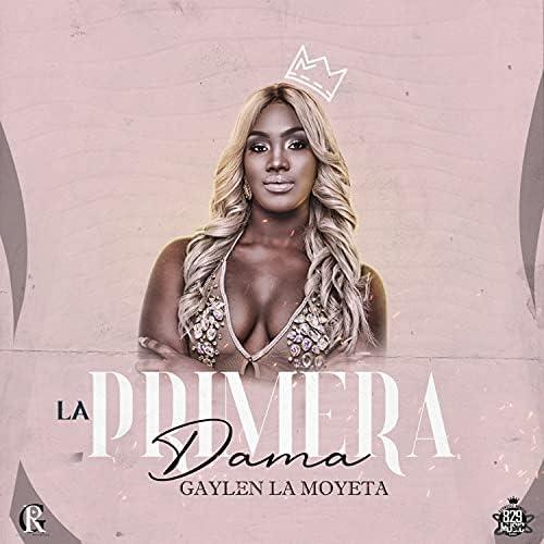 Gailen La Moyeta