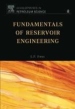 Best fundamentals of reservoir engineering Reviews
