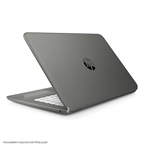 Compare HP Stream (5MP90UA#ABA) vs other laptops