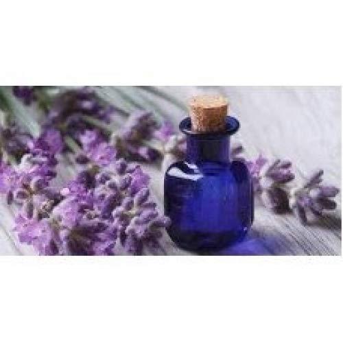 Lavanda y cálido con aroma a vainilla–2698–PREMIUM–Buy 2and Get 20% de descuento 1oz (30ml)