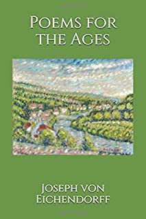 Poems for the Ages (Neglected Voices)