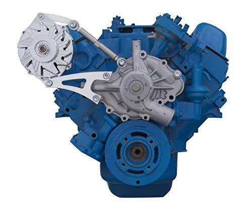 AMC Alternator Bracket High Mount 304 360 401 V8