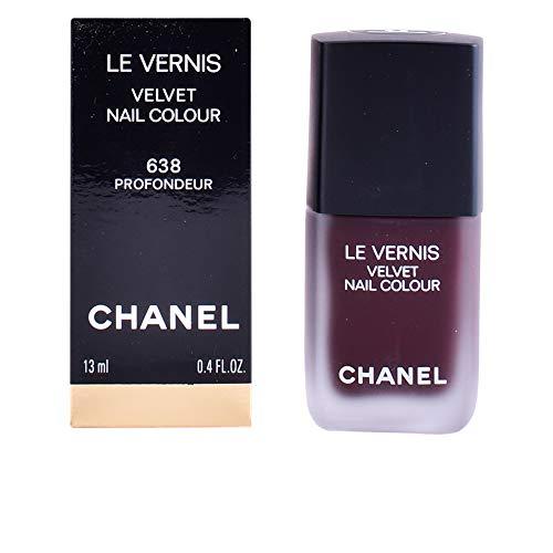 Chanel, Lipgloss, 13 ml.