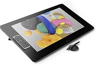 Wacom Cintiq Pro 24 Creative Pen and Touch Display