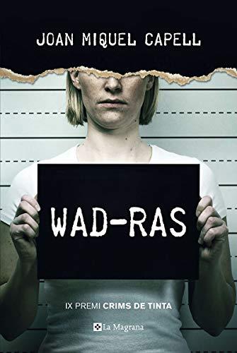 Wad-Ras (LA NEGRA)