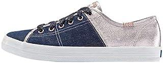 كيدز حذاء كاجوال للنساء، مقاس WF61767