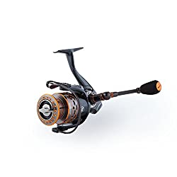 Pflueger Supreme XT Spinning Reel Review – The Ultimate Lightweight Fishing Reel