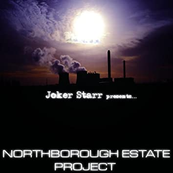 Northborough Estate Project