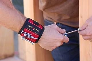 اسعار MagnoGrip 311-090 Wristband Magnetic