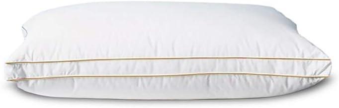 Regal In House - Cotton Blend Hotel Pillow, Feather Alternative filler 1600 Gram - 90x50 , 2725384395143