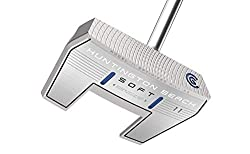 Cleveland Huntington Beach Soft Putter #11 Center Shafted Putter