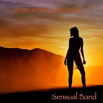 Romantica Y Sensual