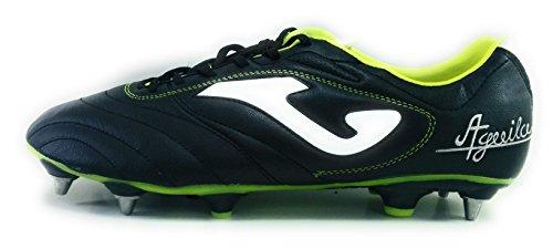 Joma Aguila voetbalschoenen voor natuurgras of rugby, American Football