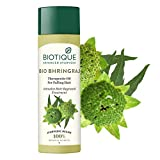 Zoom IMG-2 biotique bio bhringraj fresh growth