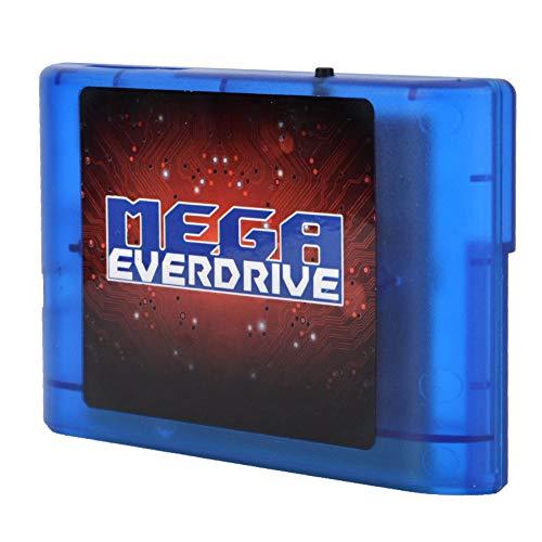 Giochi per Sega Game Gear