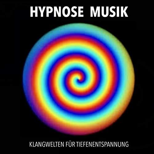 Hypnose Musik Titelbild