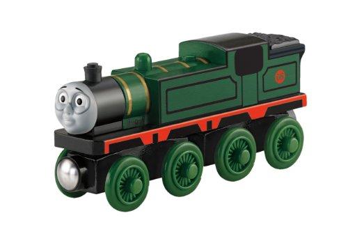 Thomas & Friends Wooden Railway, Whiff