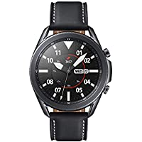 Refurb Samsung Galaxy Watch 3 45mm GPS Smartwatch