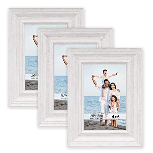 4x6 split frame - 5