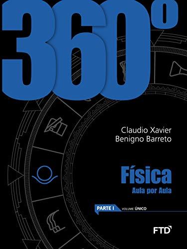 360º - Física: Conjunto