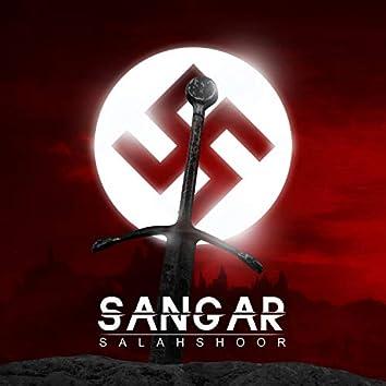 Salahshoor