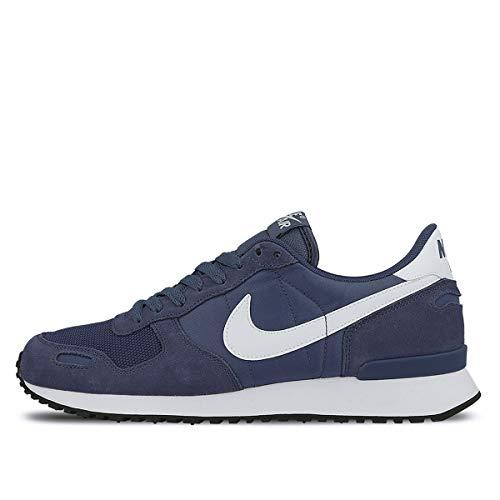 Nike Air Vortex, Sneakers Basses Homme, Bleu Blau, 40 EU