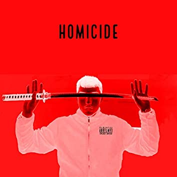 Homicide (Freestyle)