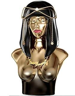 Nicki Minaj Queen Eau De Parfum- Limited Edition, 3.4 Fl Oz