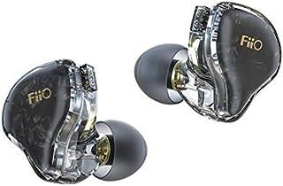 FiiO FD1 In Ear Kopfhörer Dynamischer Berillio