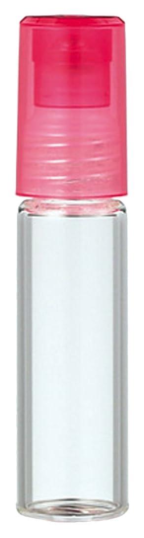 35072 パフュームローラーコロプチ ピンク
