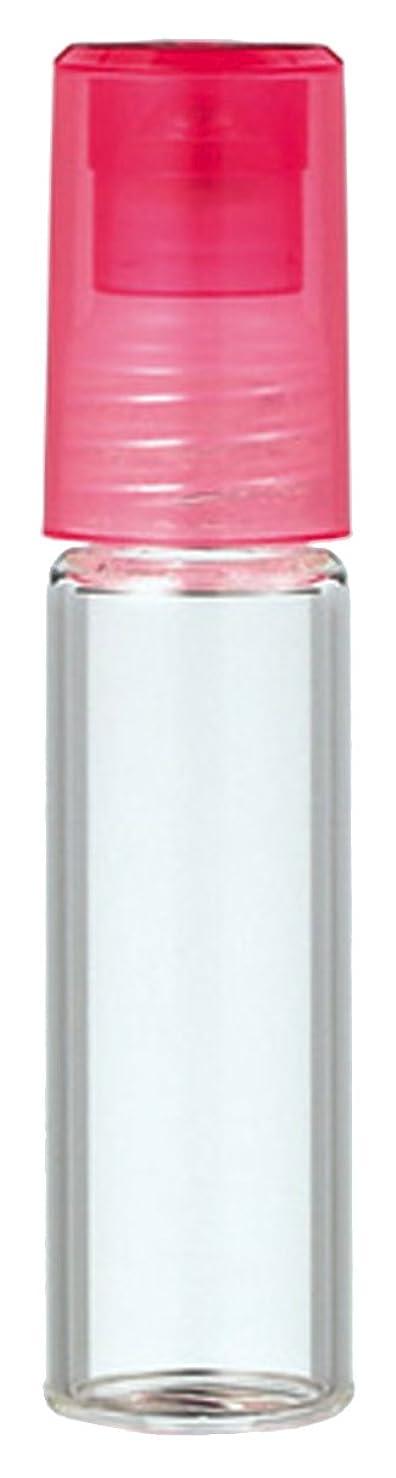 歌詞オープナー収まる35072 パフュームローラーコロプチ ピンク
